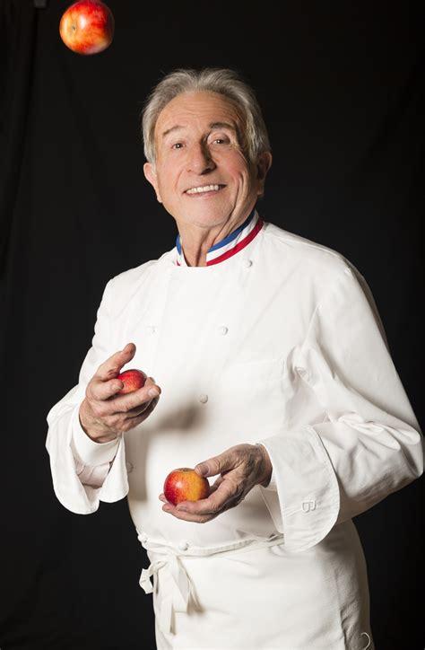 cuisine des chef photographe chef cuisinier sylvie humbert