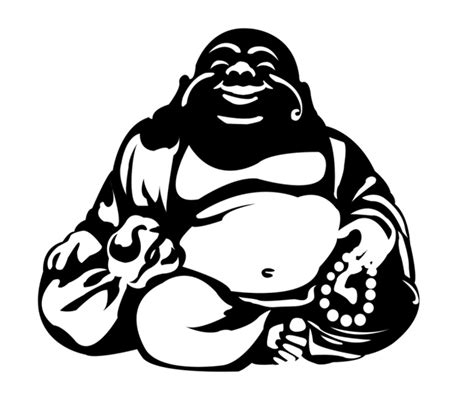 Bodhi Tree Tattoo smiling buddha pictures pics images 713 x 599 · jpeg