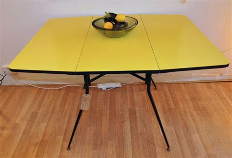 industrial table raymond loewy raymond loewy furniture
