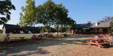 kloter farms sheds gazebos garages swingsets dining