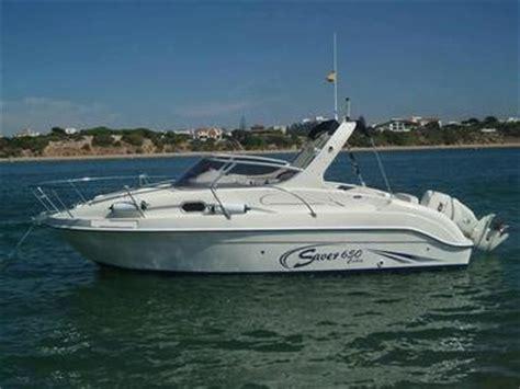 saver 280 cabin usato saver 650 cabin sport usato vendita usato yacht