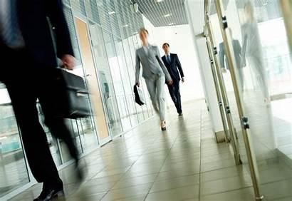 Covid Office Returning Employees Employee Shutdowns Return