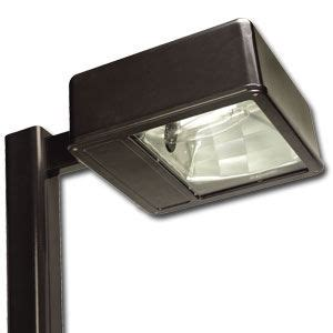 commercial lighting commercial lighting fixtures exterior