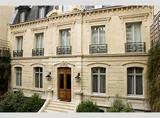 Paris Luxury Homes and Paris Luxury Real Estate Property