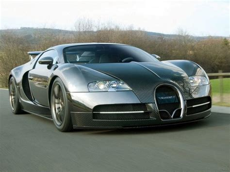 Wallpapers Fast Cars