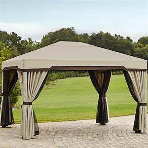 Pergola Design Ideas Garden Oasis Pergola Most Recommended ...