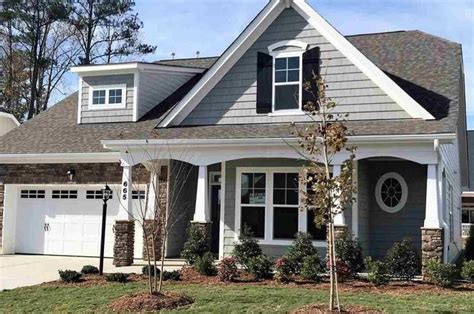 meadowgrass ln wake forest nc  mls