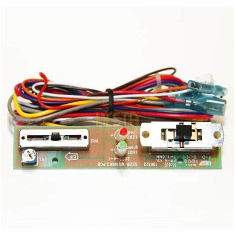 12v 24v dc power cable for refrigerator dometic waeco cdf cf cfx angle p u h hesta