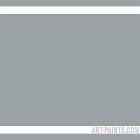 pearl grey 94 spray paints 9r 7040 pearl grey paint