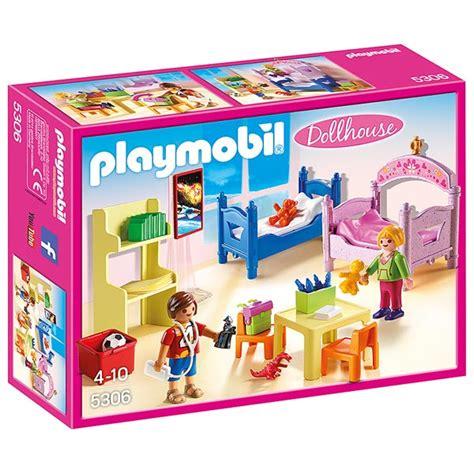 playmobil chambre des parents playmobil la maison de ville chambre de bébé cuisine