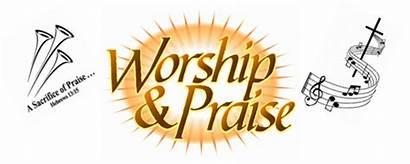 Worship Praise Cliparts Vectors Pngio