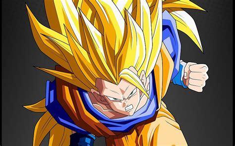 Goku de dragon ball z fondo de pantalla pelota dragón