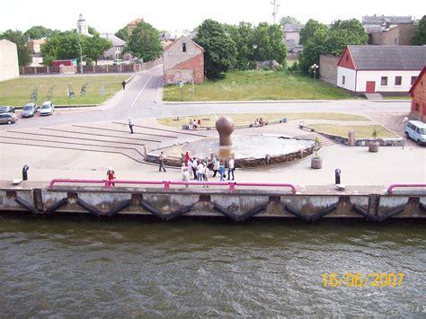 Ventspils - Latvia Photo (4554099) - Fanpop
