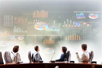 Business Intelligence Data Technology Companies Need