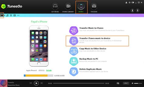 how to transfer songs from iphone to itunes how to transfer from itunes to iphone transfer phone