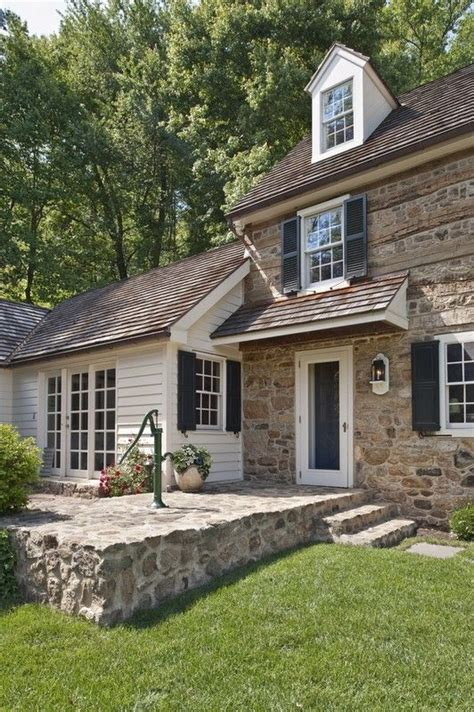 7 Best Images About Siding On Pinterest  Home, View