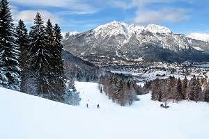 Beste Reiseziele Im Februar : die besten reiseziele im februar 2017 auf ~ A.2002-acura-tl-radio.info Haus und Dekorationen