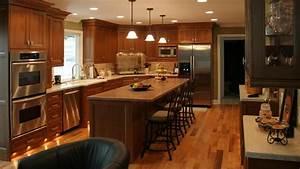 Kitchen Cabinets & Bathroom Vanity Cabinets - Advanced