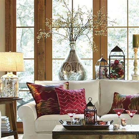 Easy Holiday Decorating Ideas  Popsugar Home