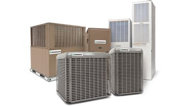 Guardian® Manufactured Housing Furnaces, Air Conditioners. Mastercard International Phone Number. Assisted Living In Durham Nc. Diagnosis Code For Lung Nodule. Kia Dealers In South Florida. Healthcare Project Manager Best Etf Screener. Construction Proposal Software. Blog Affiliate Marketing Liberty Bell Telecom. Samsung Touch Screen Ultrabook
