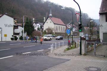 Grethen, Ortsteil Von Bad Dürkheim An Der Weinstraße