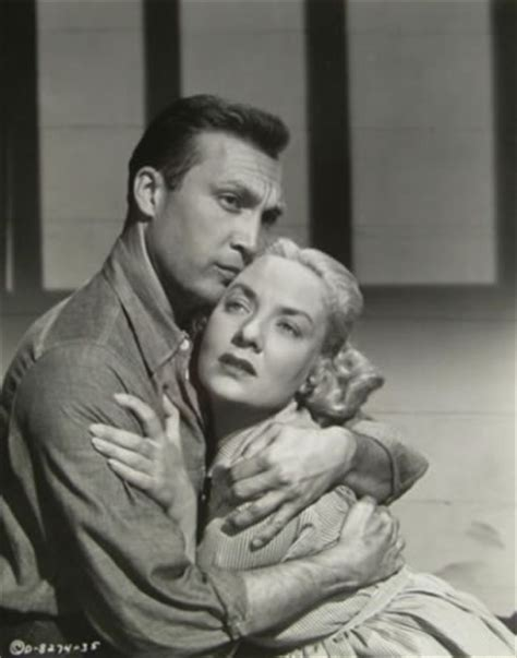 The Wonderful Lamp by Audrey Totter