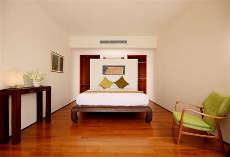 basement bedroom windows sizes requirements  code