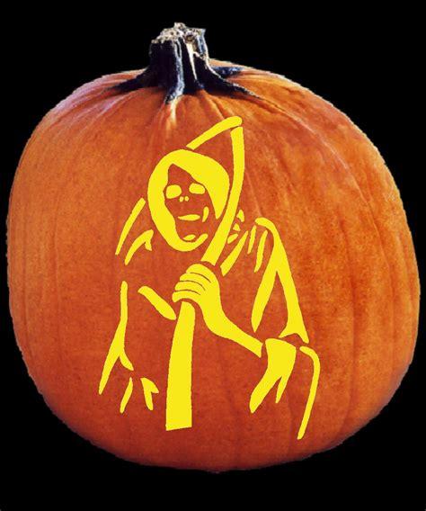 pumpkin designa pumpkin carving pattern