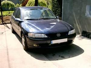 Meriva Olieverbruik Opel - Opel