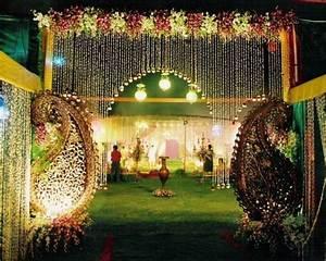 B 5 Front Lawn C Scheme, Jaipur Banquet Hall Wedding