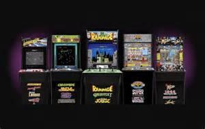 cabinati arcade arcade1up un cabinato arcade in casa vostra gamesoul it