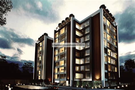 Appartments In Chennai by Apartments For Sale In Nungambakkam 187 3 Bhk Flats In