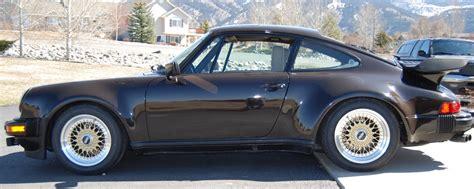 porsche bbs wheels will these bbs wheels fit my 930 turbo rennlist