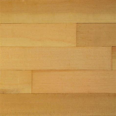 douglas fir flooring pros and cons soft wood floors gurus floor
