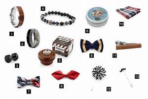 Idée De Cadeau St Valentin Pour Homme : saint valentin 39 cadeaux pour homme ~ Teatrodelosmanantiales.com Idées de Décoration