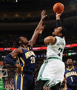 Watch It! - Pacers at Celtics | The Official Site of the ...