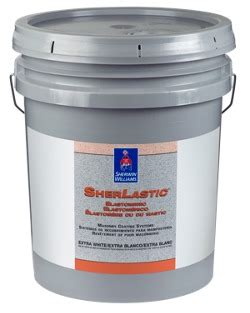 sherwin williams elastomeric paint colors sherlastic 174 elastomeric coating contractors sherwin williams