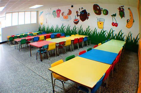 decoracion comedor escolar buscar  google comedor