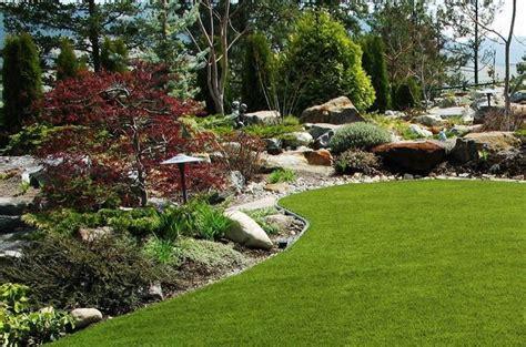 erbetta per giardino erba sintetica per giardini prato erba finta