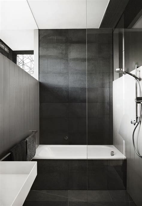 Bathroom Wall Texture Ideas by 77 Best Images About Bathroom On Mirror