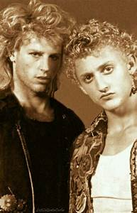 17 Best images about Lost Boys on Pinterest | The lost ...