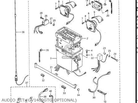 Diagrams Wiring Stewart Warner Gauges