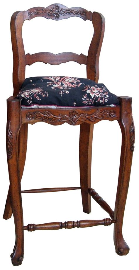 country kitchen bar stools country counter stools decor for your kitchen 5991