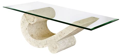 granite coffee table base coffee table bases for marble tops rascalartsnyc