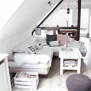 Trennwände Raumteiler Selber Bauen : raumteiler selber bauen design dots ~ Eleganceandgraceweddings.com Haus und Dekorationen
