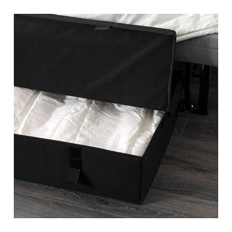 Lycksele Chair Bed Cover by Lycksele Chair Bed Cover Ransta White Ikea