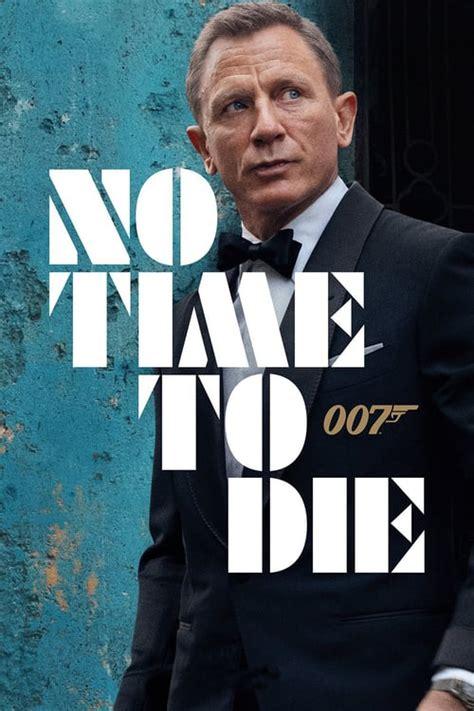 James Bond 007: Keine Zeit zu sterben Stream in HD online ...