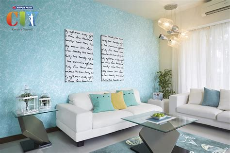 nippon wall paint colors paint color ideas