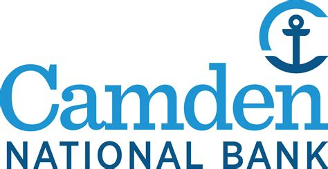 Camden National Bank Launches 15 Minute Mortgage
