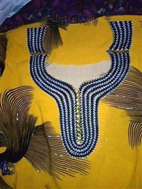 robe pour maison kabyle